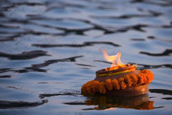 Hindu Cremations in Sydney Following all traditional Hindu Guidelines