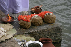 We Arrange Hindu Funerals in Sydney By Following All the Hindu Rituals and Traditions