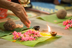Hindu Funerals Services in Sydney By Experienced Hindu Funeral Directors