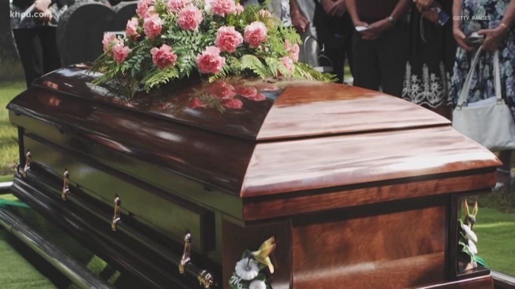 Funeral Types in Sydney