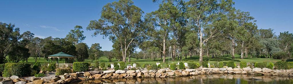 Indian Funeral Directors in Baulkham Hills, Sydney